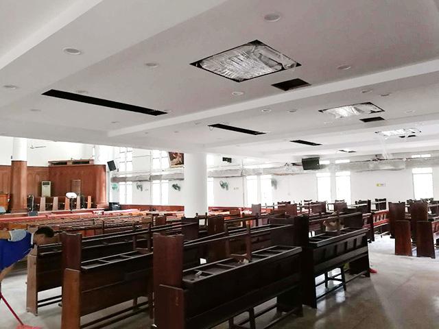 光孝堂教堂-風口5-640x480-2