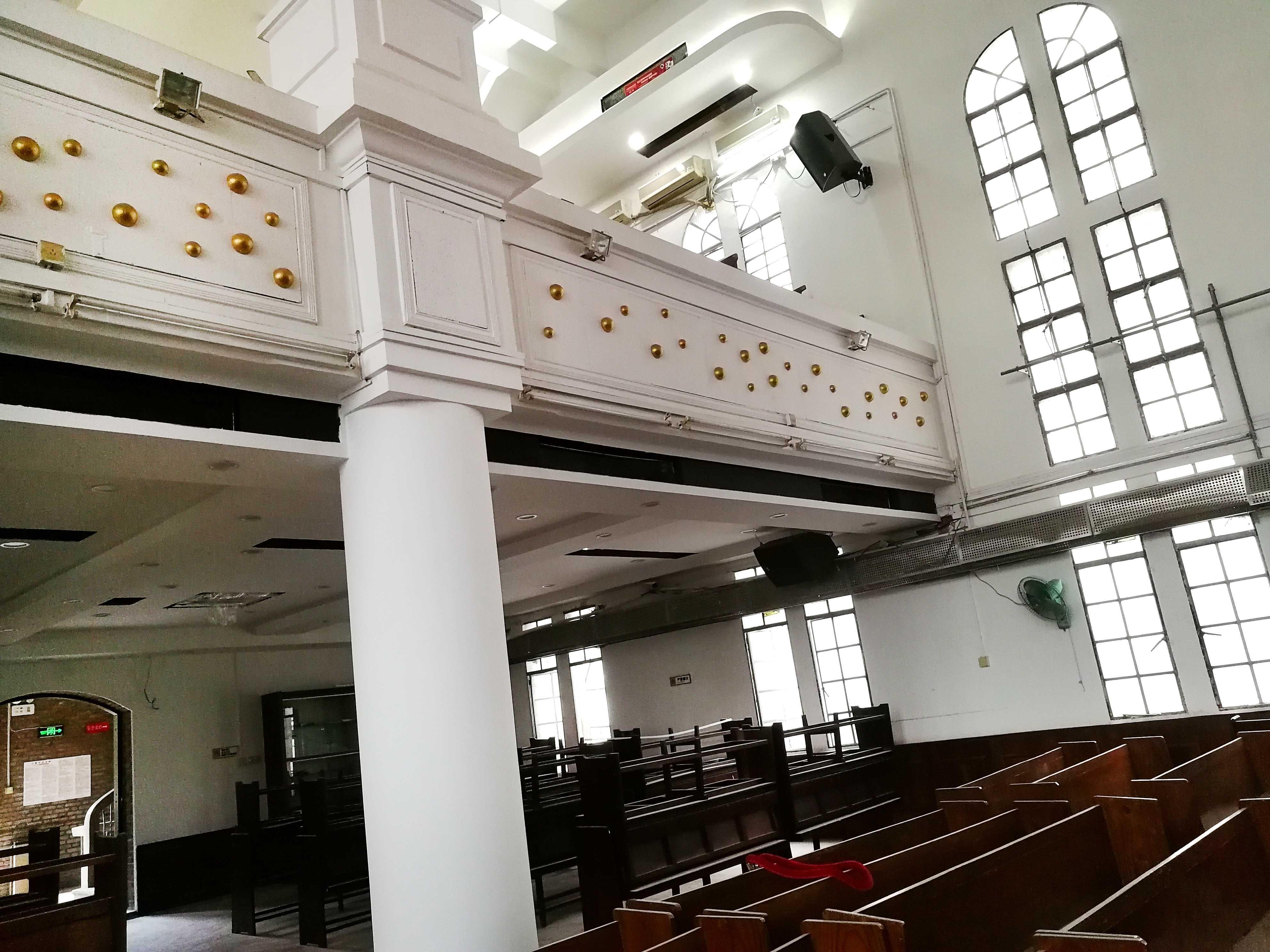 光孝堂教堂-風口9-3968x2976