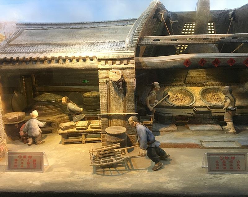 万博官方网站manbetx博物馆