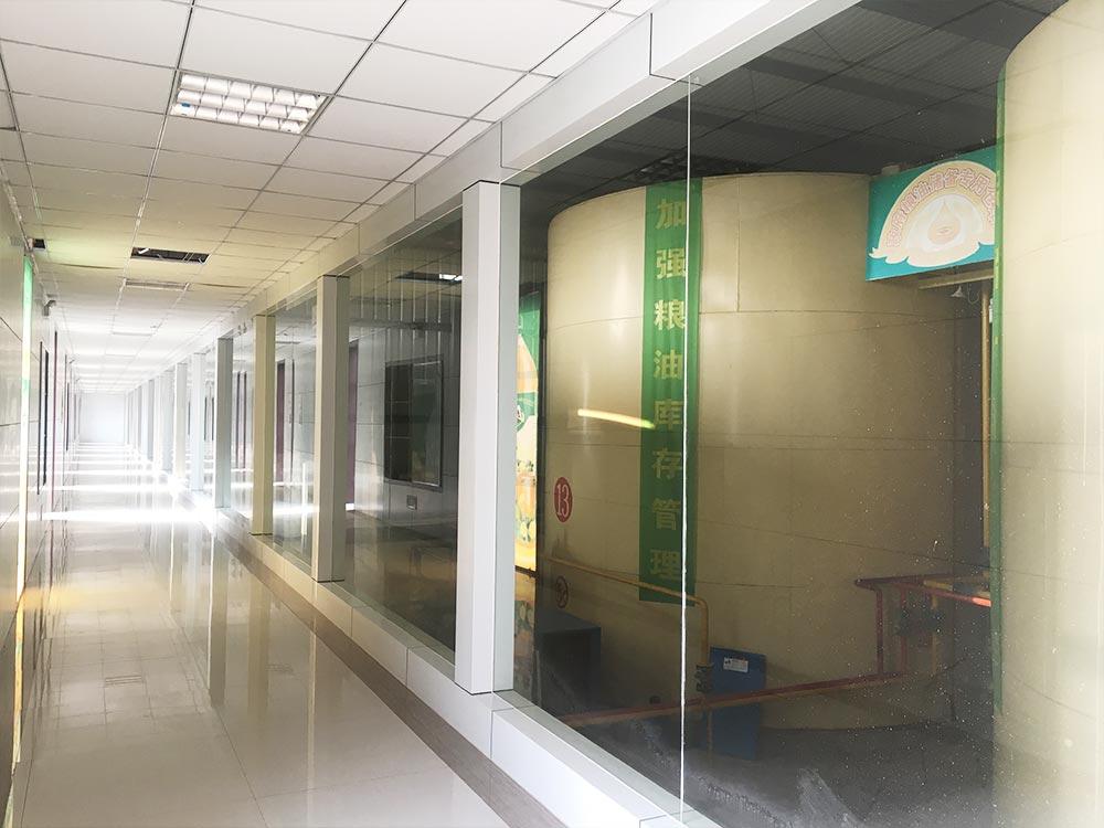 透明工厂12