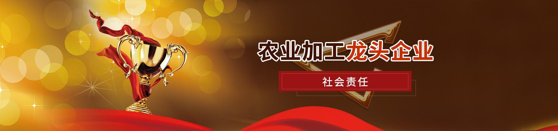 万博maxbet官网是多少_万博官方网站manbetx_意甲万博manbetx