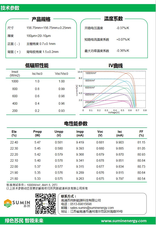 單晶-PERC-SE-5BB-2
