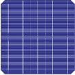 单晶-PERC-SE-5BB-3