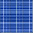 方单晶PERC-SE-双面-5BB-3
