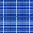 多晶PERC-5BB-3