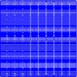 铸锭单晶PERC-SE-9BB-3
