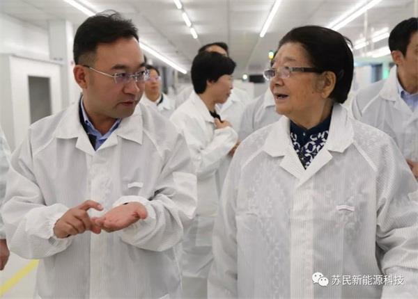 http://s.yun12.cn/smxny/images/fjhn3wxusdz20190613215935.jpg