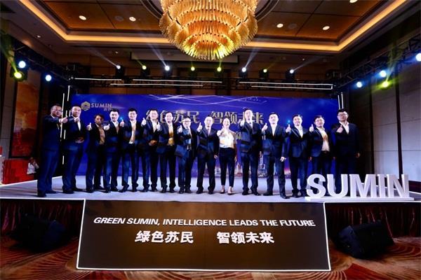 http://s.yun12.cn/smxny/images/coast44kxen20190613215906.jpg