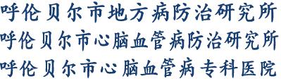 xindao_05