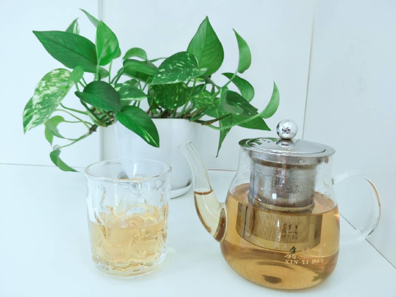 拐棗茶-2