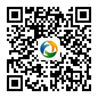 qrcode_for_gh_700120c1b53a_344