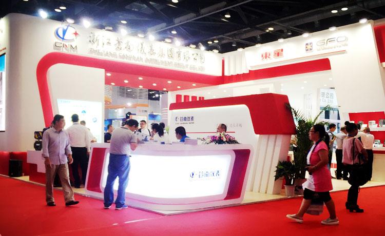 2016北京展覽會