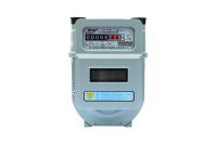 1200800-IC卡無線遠傳膜式燃氣表-GPRS1