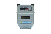 1200800-無線遠傳膜式燃氣表-NB1