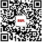 qrcode_for_gh_c2ac81624905_430