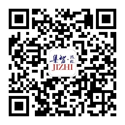 qrcode_for_gh_7e4b18ee9d8b_258