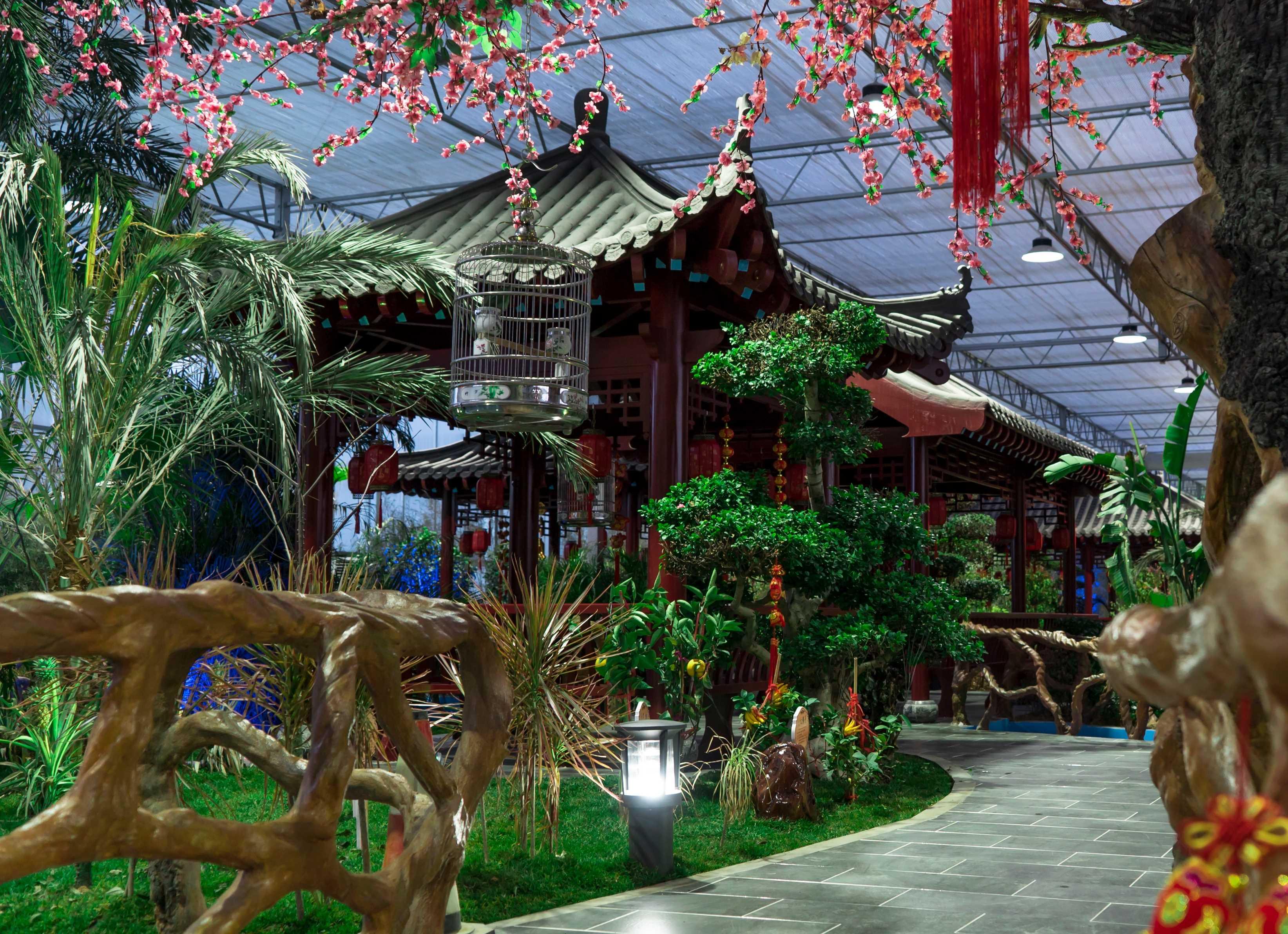 新建文件夾-亞熱帶風情園