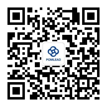 qrcode_for_gh_31378e2acb02_344