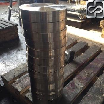 Stock-of-inconel-718-round-bar.jpg_350x350