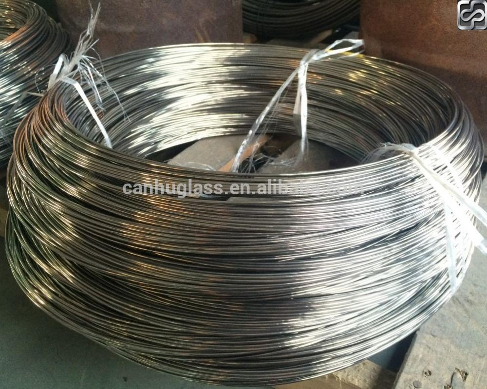 hastelloy-C-276-wire