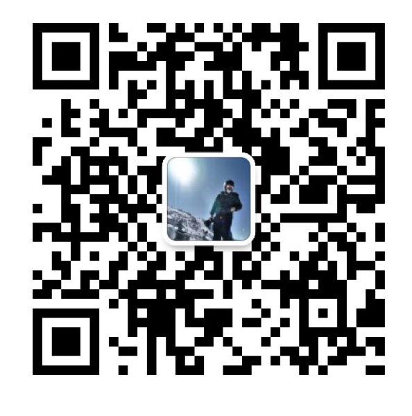 必威体育手机版本图片_20190615122726