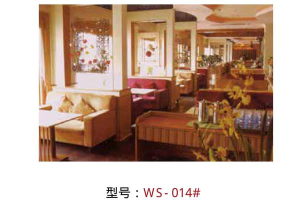 WS-014-