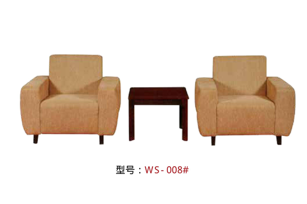 WS-008-
