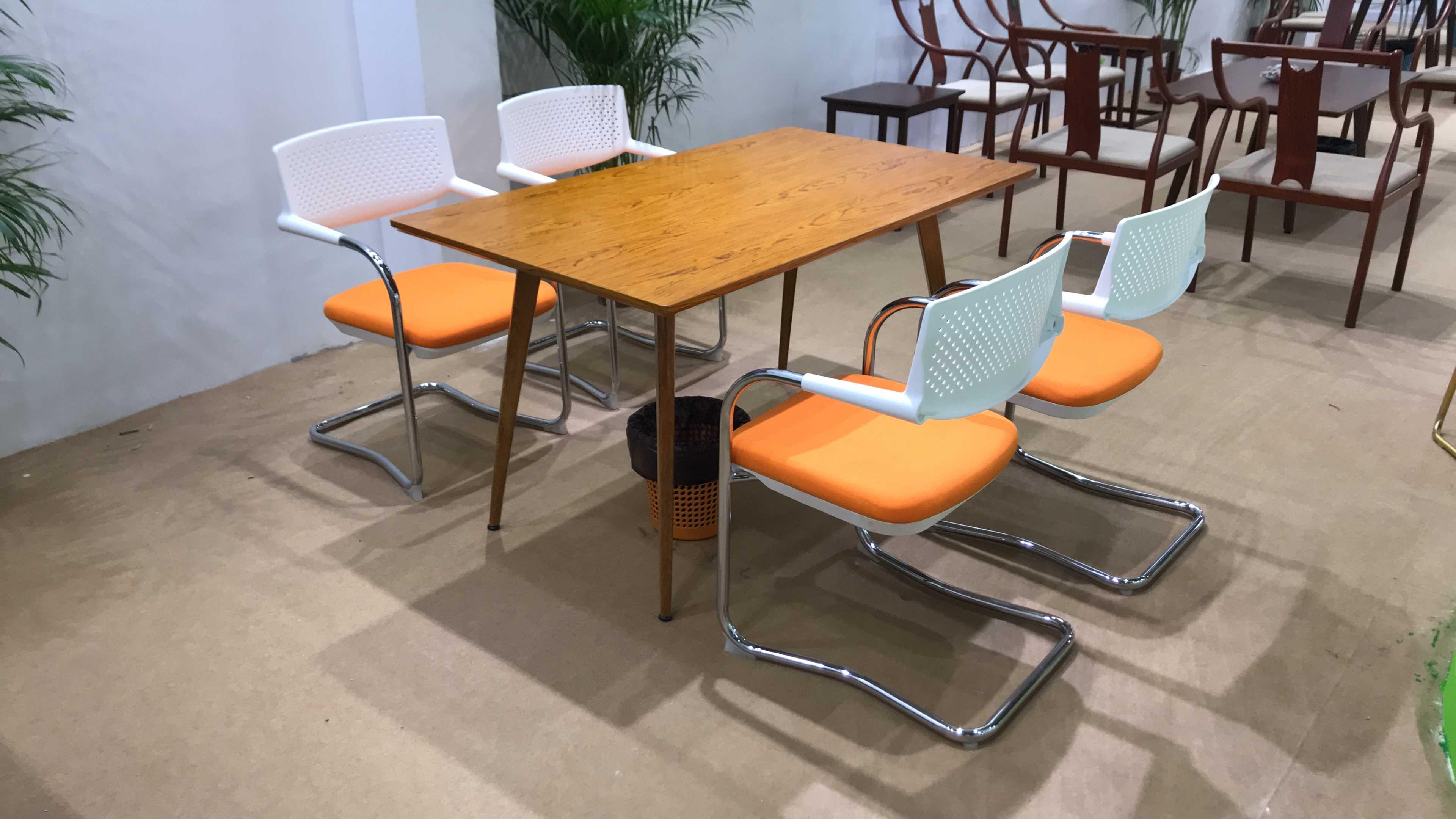 餐桌椅11