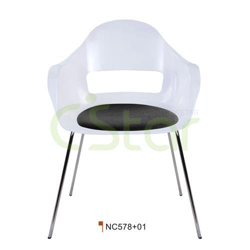 NC578-01