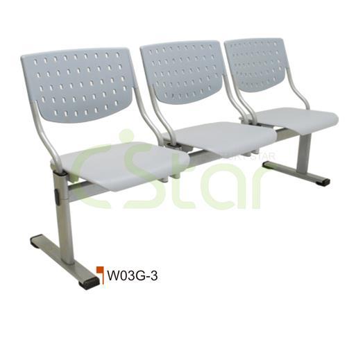W03G-3