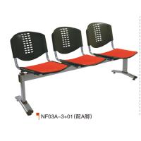 NF03A-3-01