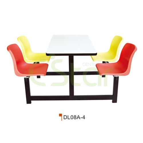 DL08A-4