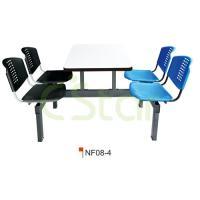 NF08-4