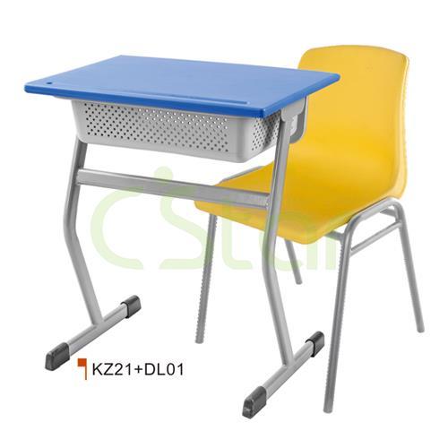 KZ21-DL01