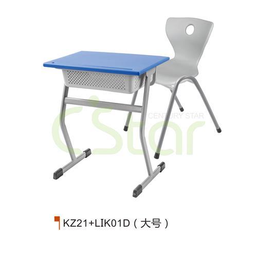 KZ21-LIK01D