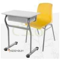 KZ22-DL01