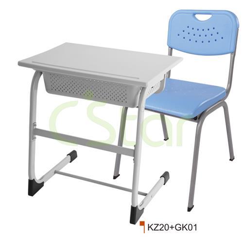 KZ20-GK01