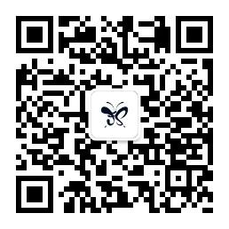微信圖片_20190322160801