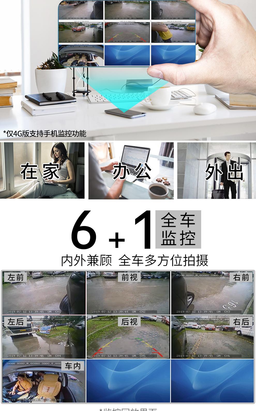 FK6-4G版京東_02