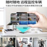 FK6-4G版主圖-隨時隨地