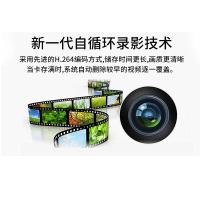 FK6-4G版主圖-循環錄像
