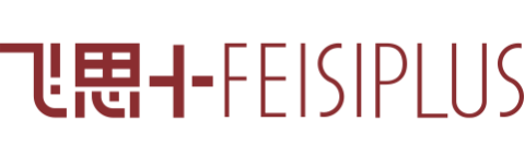 cropped-feisiplus-logo