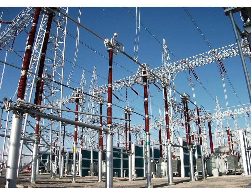 变电站设备状态智能监测系统可应用500Kv、220Kv、110Kv、35Kv变电站,可对变压器、开关柜、动力电缆、刀闸、基础结构、水位、液位等变电设备的状态进行监测预警。
