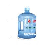5L桶装水
