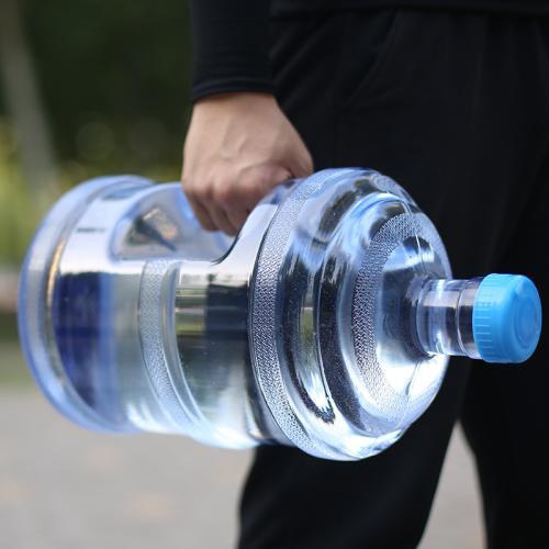 5L桶装水-配送