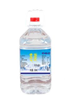 5L一次性环保包装饮用水-1