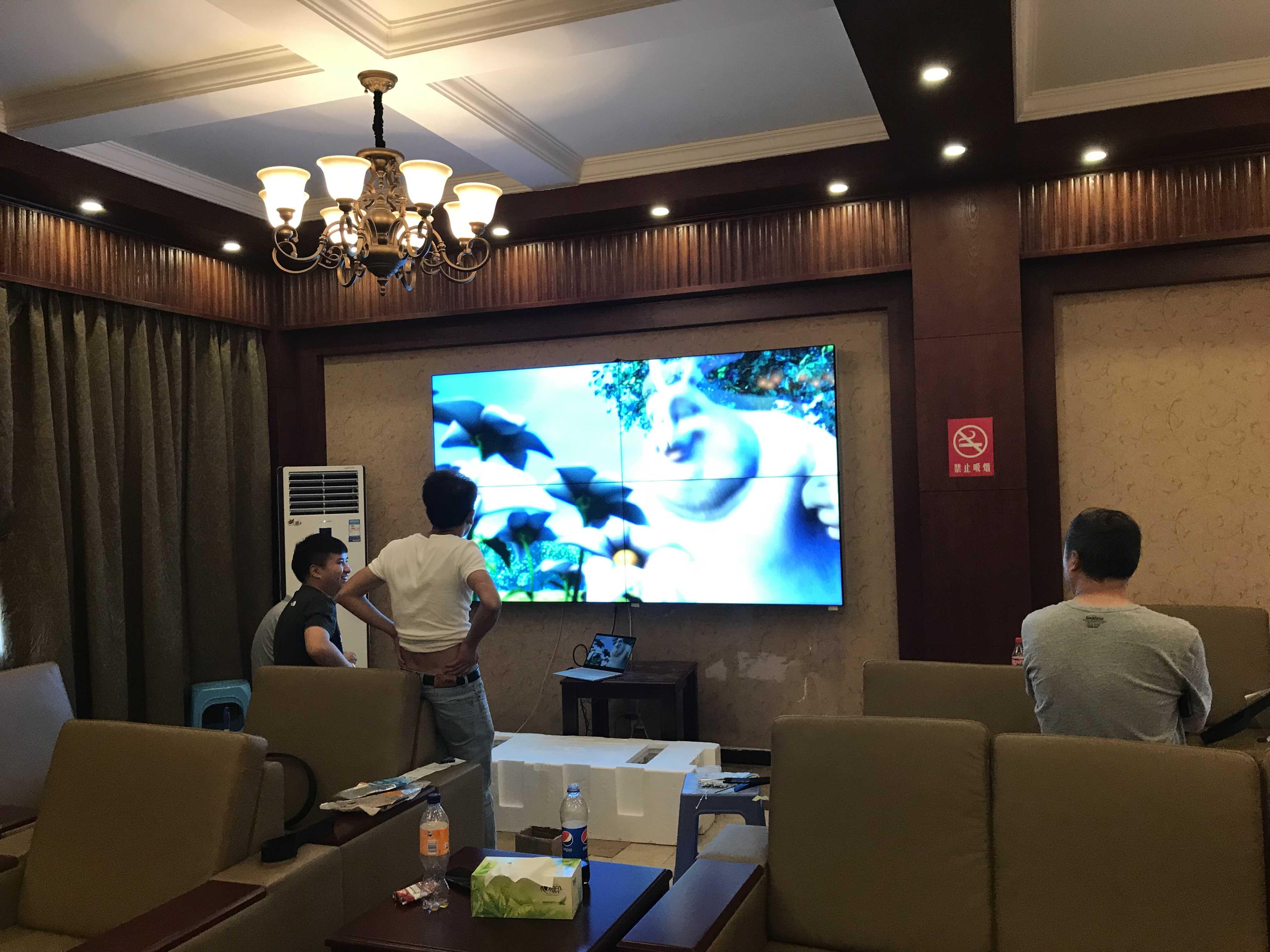 重庆郭沫若故居