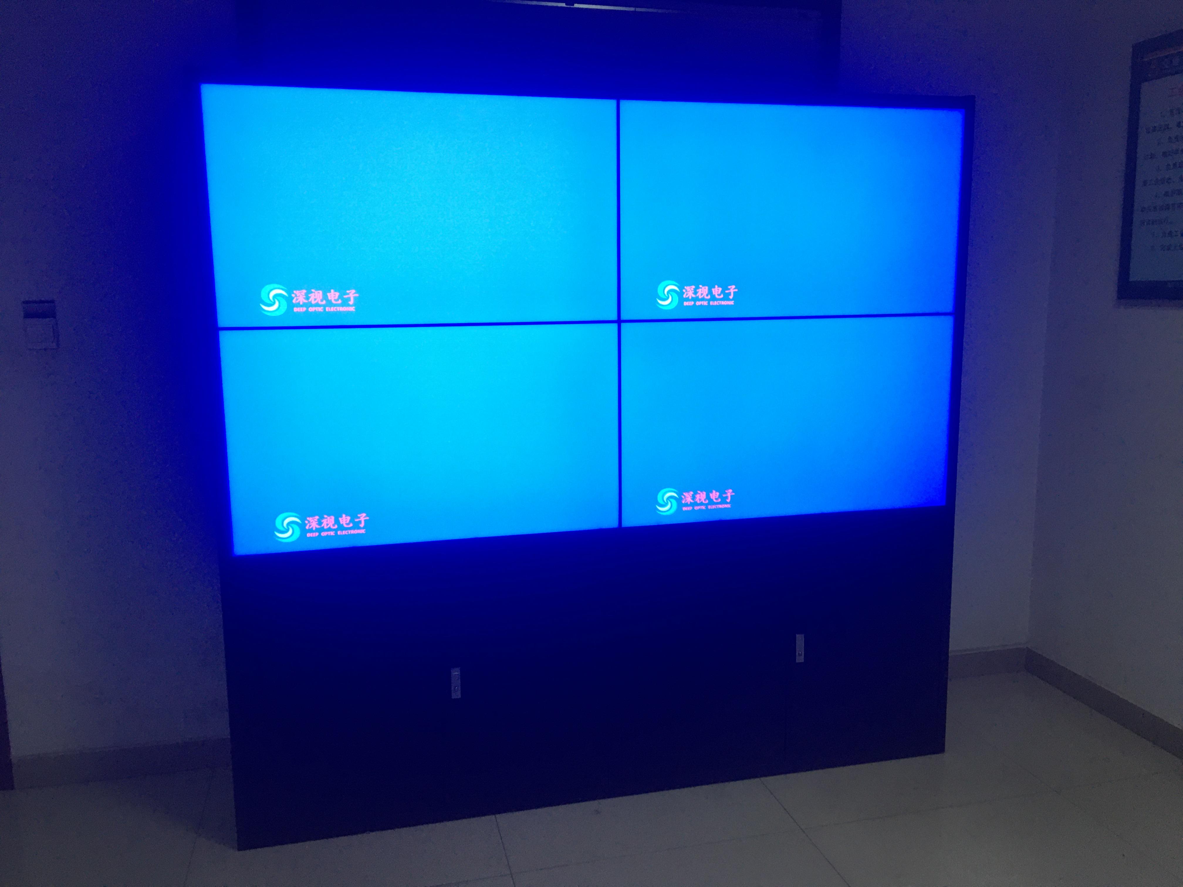 重庆沙坪坝区交通执法行政总队