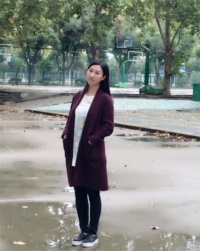 美术张伟仙老师-2