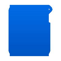 icon_需求2-1